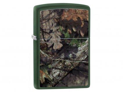 Zapalovač Zippo 26420 Mossy Oak