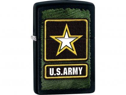 Zapalovač Zippo 26531 U.S. Army
