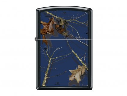 Zapalovač Zippo 26821 Mossy Oak Break-up Country