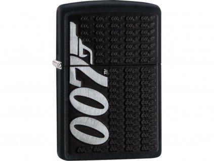 Zapalovač Zippo 26847 James Bond