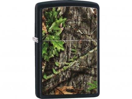 Zapalovač Zippo 26855 Mossy Oak Obsession