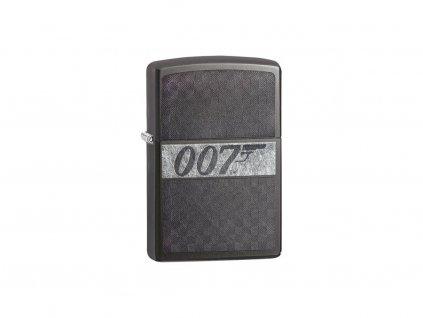 Zapalovač Zippo 26838 James Bond