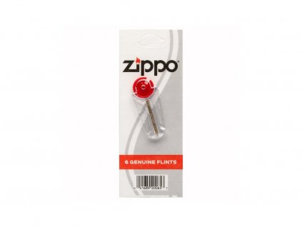 16003 Zippo kamínky do zapalovačů