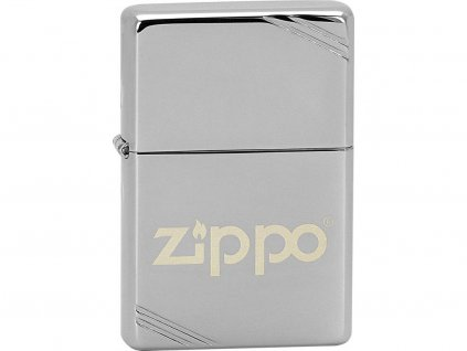 Zapalovač Zippo 22185 Insignia Zippo