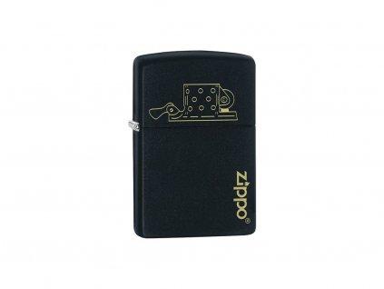 Zapalovač Zippo 26920 Insert design
