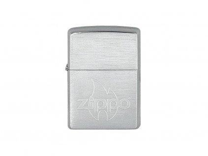 Zapalovač Zippo 21145 Baseball Cap Flame