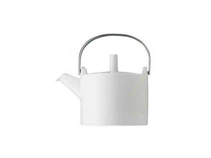 Rosenthal Thomas Loft Konvice na čaj, 1,0 l
