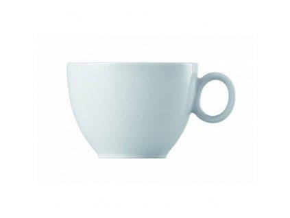 Šálek na Espresso šálek Rosenthal Thomas Loft, 0,08 l