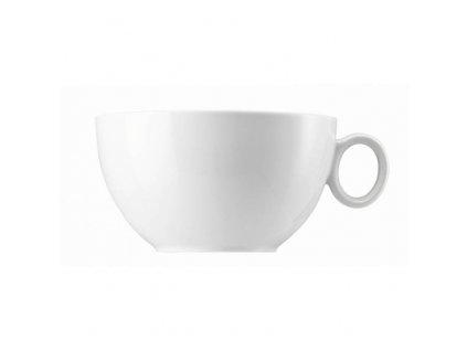 Velký šálek na čaj Rosenthal Thomas Loft Jumbo, 0,53 l
