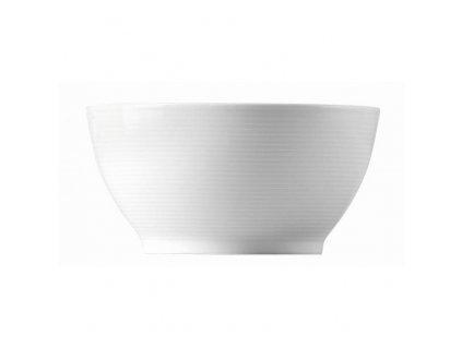 Miska na cereálie Rosenthal Thomas Loft , 13 cm