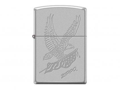 Zapalovač Zippo 20947 Zippo Eagle