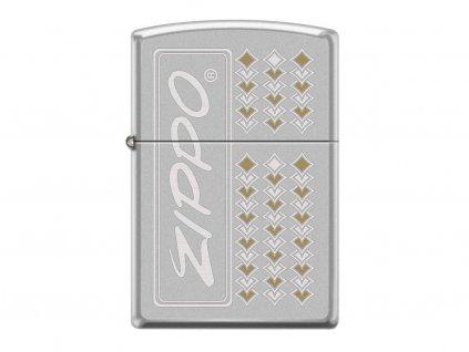 Zapalovač Zippo 20954 Zippo