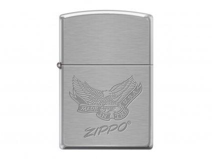 Zapalovač Zippo 21921 Eagle Made in USA
