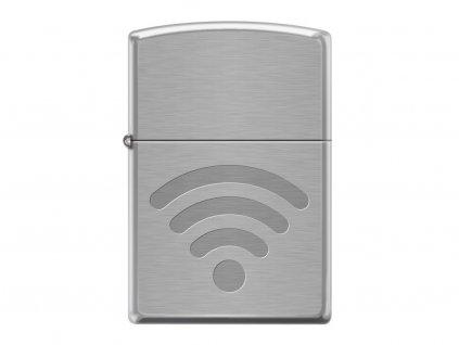 Zapalovač Zippo 21934 Wireless
