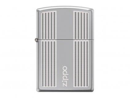 Zapalovač Zippo 22100 Zippo Lines