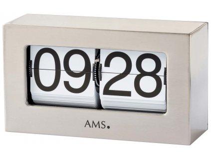 AMS 1175