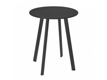 Zahradní stolek 40 x 50 cm Progarden KO-X99000120