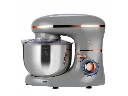 Kuchyňský robot 1300 W Moonlight Edition