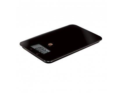 Váha kuchyňská digitální 5 kg Black Rose Collection