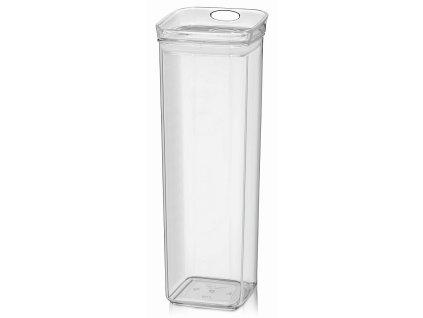 Dóza skladovací JULE plast 1.9l KELA KL-12053