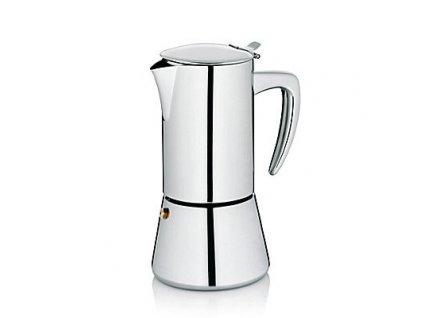 Konvice na espresso 6 šálků LATINA KELA KL-10836