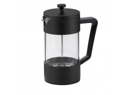 Konvice na kávu ROMA W 17cm x H 21,5cm / Ř 10cm / 1 KELA KL-10849