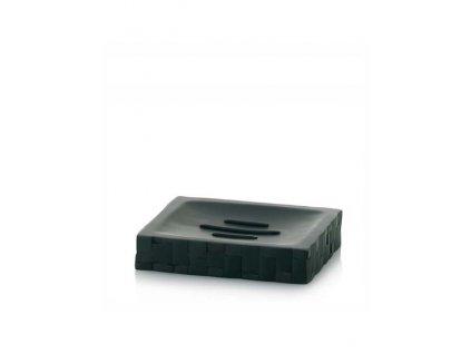 Miska na mýdlo ANGERS umělý kámen KELA KL-21361