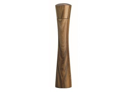 Mlýnek na sůl a pepř KAJA akátové dřevo 30 cm KELA KL-11788