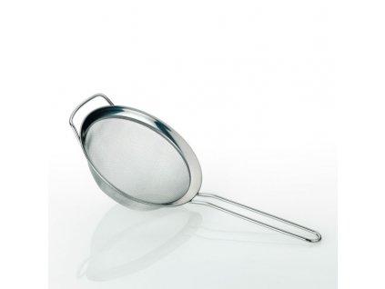 Sítko PROFI nerez 20 cm KELA KL-19058