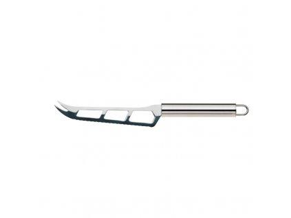 Nůž na sýr RONDO, nerez KELA KL-15326