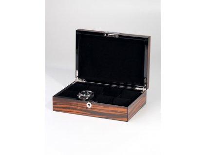 Box na hodinky Rothenschild RS-2264-8-E