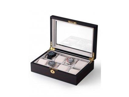 Box na hodinky Rothenschild RS-2105-8E