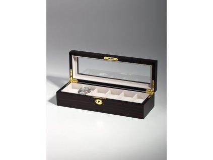 Box na hodinky Rothenschild RS-1087-6E