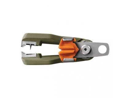 Rybářský nástroj Gerber Freehander Nip & Clip