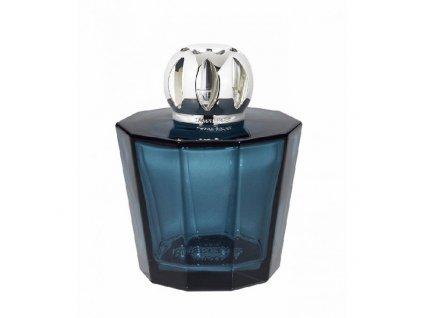 BERGER Crystal blue lampa 350ml modrá (C22021)