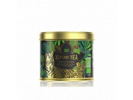 Kusmi Tea Tchai of The Tiger bio 100g