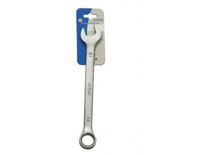 Klíč očkoplochý 16 mm ERBA ER-06232