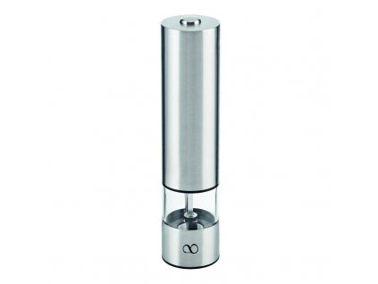 Mlýnek na pepř a sůl elektrický 22 cm BGIC-6002 VITA, BGIC-6002