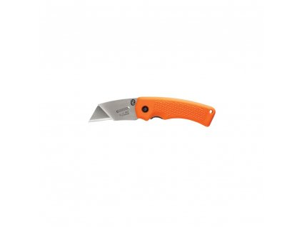 Zavírací nůž Edge, oranžový, Gerber