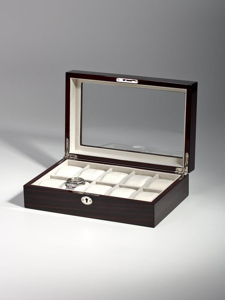Box na hodinky Rothenschild RS-2062-10EB
