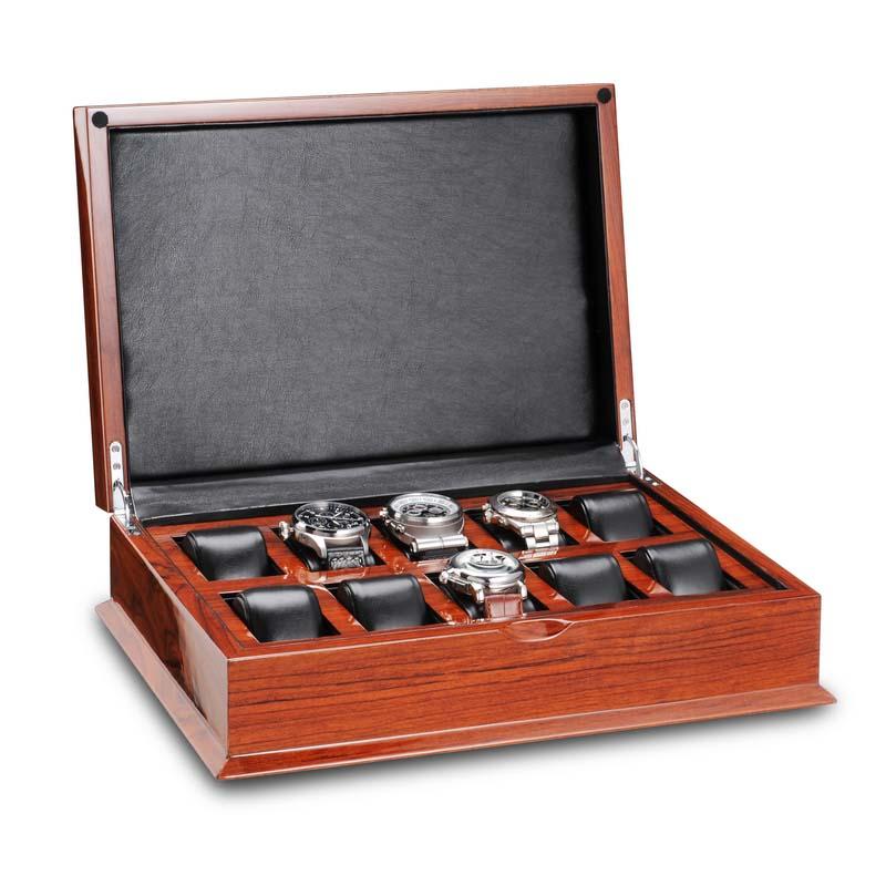 Box na hodinky Rothenschild RS-5003-MHG