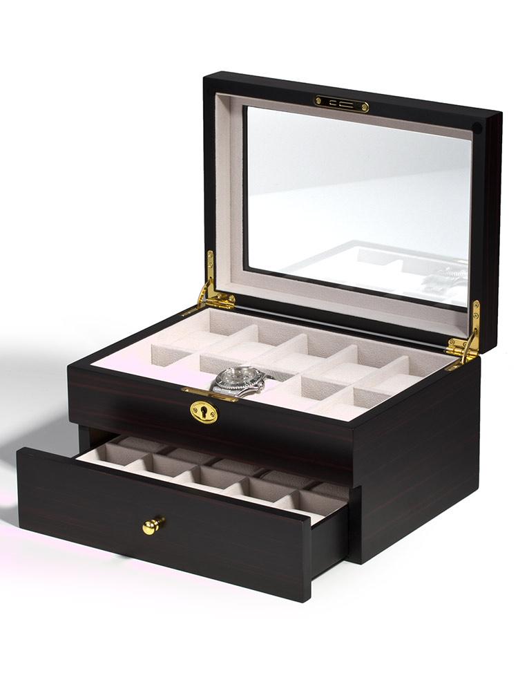 Box na hodinky Rothenschild RS-1672-20E
