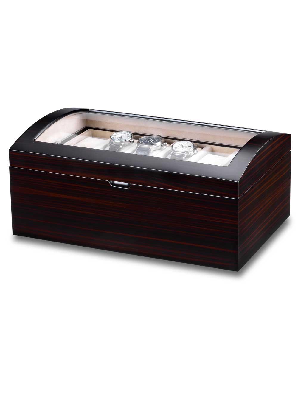 Box na hodinky Rothenschild RS-5038-MCS