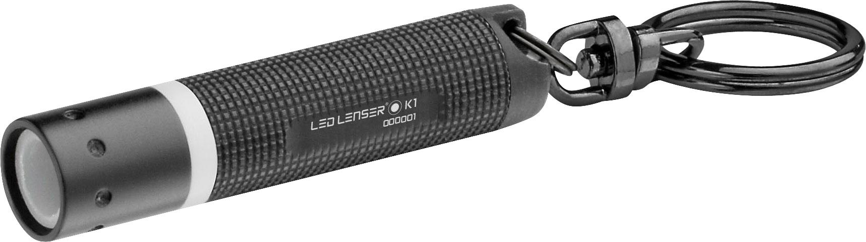 LedLenser LED LENSER K1L