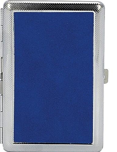 Tabatěrka 40120_2 MEEX pouzdro na cigarety slim