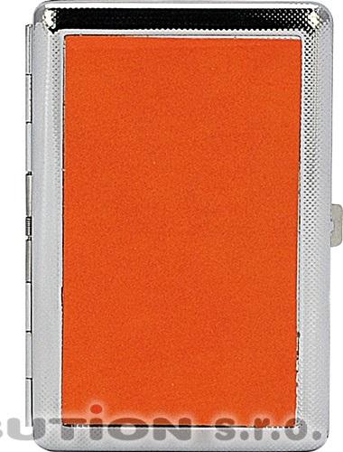Tabatěrka 40120_3 MEEX pouzdro na cigarety slim