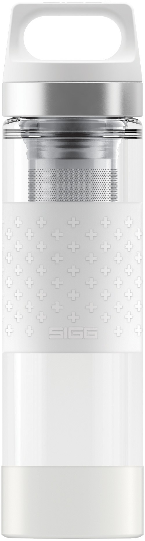Termoska SIGG Hot   Cold Glass WMB 0 03c800cd29f
