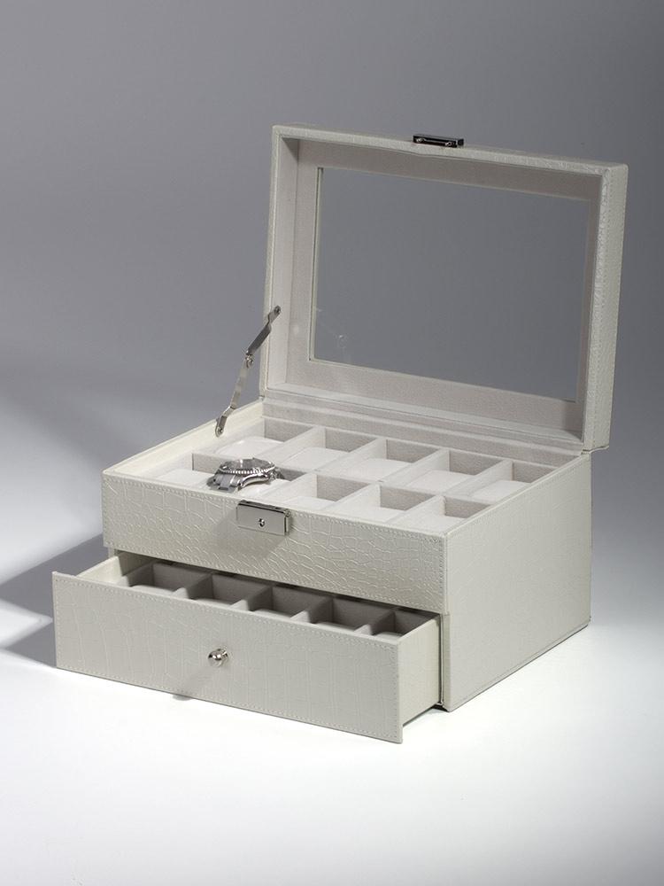 Box na hodinky Rothenschild RS-1683-20W
