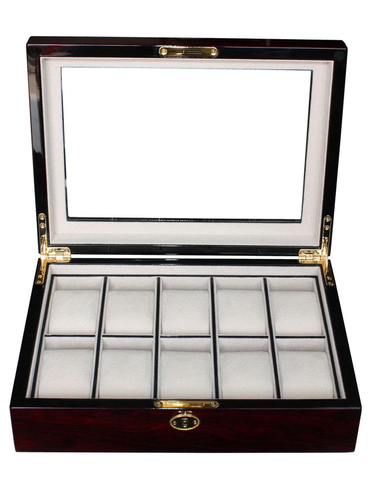 Box na hodinky Rothenschild RS-2031-10E