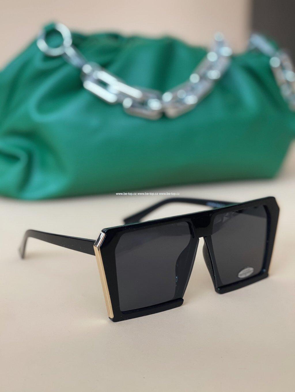 Sluneční brýle GLAM